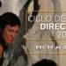 Nuevo León...cuarta edición del Ciclo de Jovenes Directores