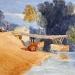 Landscapes of the Mind...exposición en el MNA