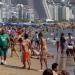 Acapulco...ocupación hotelera al 74.2 %