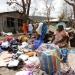 ONU...emergencia por ciclón no ha concluido en Vanuatu