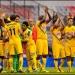 América venció a Saprissa...Atlas cae anté Colo Colo