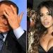 Berlusconi...máximo tribunal confirmó absolución