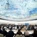 ONU...incursión israelí en Gaza violó derechos humanitarios