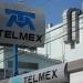 TELMEX...no podrá suspender servicios por adeudos asociados