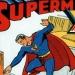 Héctor Carreto...presenta su libro Testamento de Clark Kent