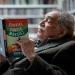 Gabriel García Márquez...a un año de su partida