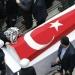 Turquía...bloquean twitter y Youtube por difundir secuestro