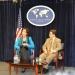 EE UU...expreso su desacuerdo con reporte del Alto Comisionado
