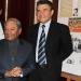 Manzanero...Alvaro Carrillo enorme pilar de la música mexicana