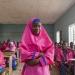 ONU...exige liberación de estudiantes nigerianas secuestradas