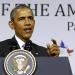 Obama...Cuba garantizó no apoyar terrorismo en el futuro