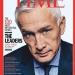 Jorge Ramos...entre los 100 más influyentes según TIME