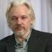 Assange...aceptó ser interrogado por fiscal sueco en su refugio