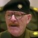 Ibrahim al-Douri...hombre de Saddam Hussein aliado del EI murió en Irak