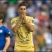 Pumas y Cruz Azul...se jugarán el pase a la liguilla