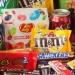 Productos chatarra...salen del aire 26 mil spots de barra infantil