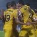 América salió inspirado 6-0 al Herediano...Tigres empato con River