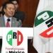 PRI...solo serán candidatos quienes pasen pruebas de confianza