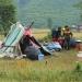 Nepal...urgente la ayuda internacional a damnificados