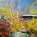 Australia...el mayor arrecife coralino del mundo