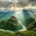 Kruger...mítico parque natural joya de la naturaleza