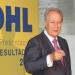OHL...se desploman acciones por supuesto fraude en Edomex