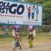 OMS...Liberia libre de transmisión de Ébola