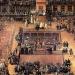 Coloquio de Cultura Novohispana...abordará el tema de la herejía