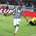 Pachuca 2-0 a Querétaro...Santos-Chivas triste empate 0-0