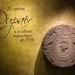 Álbum de Dupaix...revalora pasado prehispánico