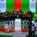 Sinaloa...Dorados logró su ascenso a primera división de Liga MX