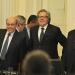 OEA...el reto recuperar credibilidad que todos reclaman