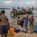 ONU...epidemia de cólera en Tanzania no ha terminado
