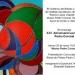 Zacatecas...convocatoria a V Bienal de Pintura Pedro Coronel