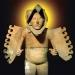 Canadá...se presenta Los Aztecas el Pueblo del Sol
