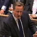 Cameron...ganó la reelección con margen mayor de lo esperado