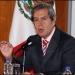 Ortega...se reunió con familiares de desaparecidos en Chilapa