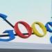 Google confirmó que ya se puede retirar el envío de un mensaje