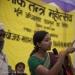 India...Suprema Corte libera cuentas de Greenpeace