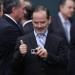El País...la lucha Madero-Calderón le impide al PAN sacar provecho de la crisis
