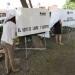 Oaxaca...88 detenidos por delitos electorales