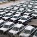 Mercado Automotriz...registró datos históricos durante mayo