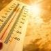 Sinaloa...se registran tres muertes por golpe de calor