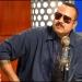 Pepe Aguilar...vuelve con espectáculo renovado