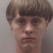 Charleston...fianza de un millón de dólares a Dylan Storm
