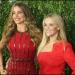 Sofía Vergara y Reese Witherspoon...dos locas en fuga