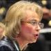 Sánchez Cordero...Estado laico y democrático reconoce derechos gay