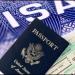 Tamaulipas...roban camión que transportaba visados de EE UU