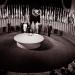 ONU...celebran 70 aniversario de firma de Carta Fundacional