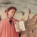 Dante Alighieri...el amor y la muerte condicionaron su obra